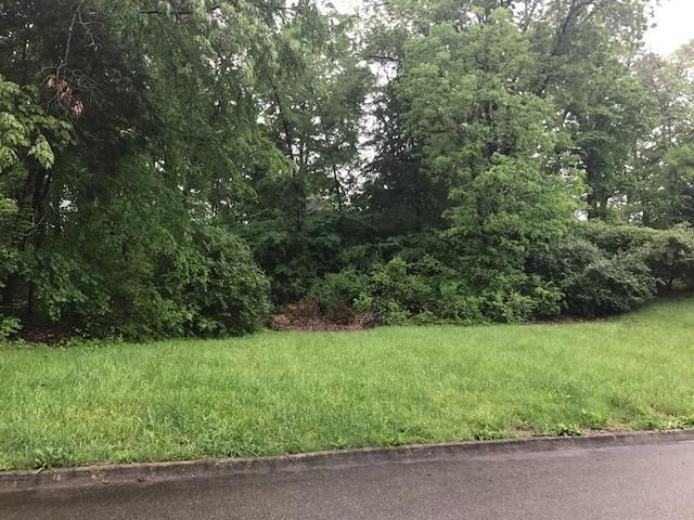 Additional photo for property listing at 11740 Crystal Brook Lane 11740 Crystal Brook Lane Knoxville, Tennessee 37934 États-Unis