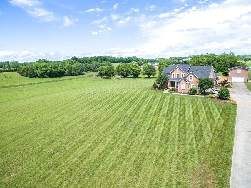 Additional photo for property listing at 408 Judson Road  Strawberry Plains, Tennessee 37871 Estados Unidos