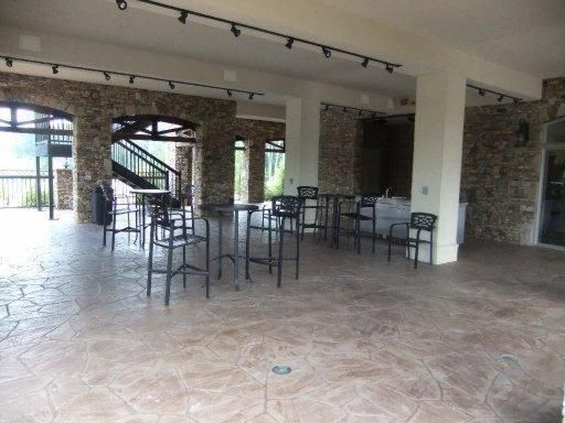 Additional photo for property listing at 600 W Shore Drive 600 W Shore Drive Rockwood, Tennessee 37854 Estados Unidos