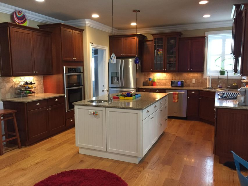 Additional photo for property listing at 916 Gettysvue Drive  Knoxville, Теннесси 37922 Соединенные Штаты