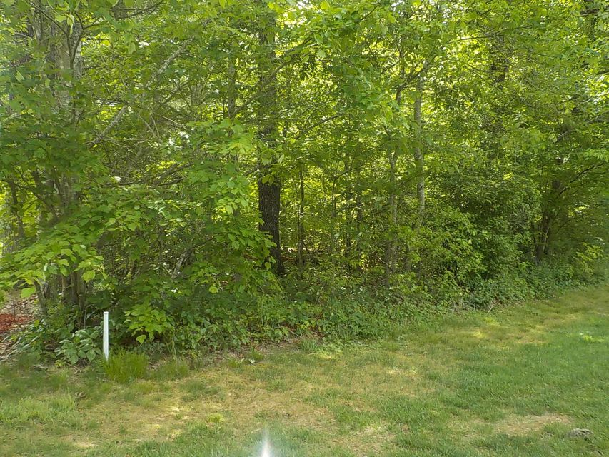 Additional photo for property listing at 678 Westchester Drive  Fairfield Glade, Tennessee 38558 United States