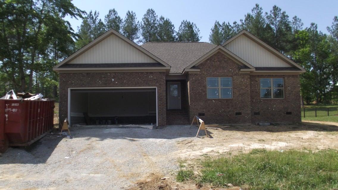 Maison unifamiliale pour l Vente à 12109 Floyd Brown Road Soddy Daisy, Tennessee 37379 États-Unis