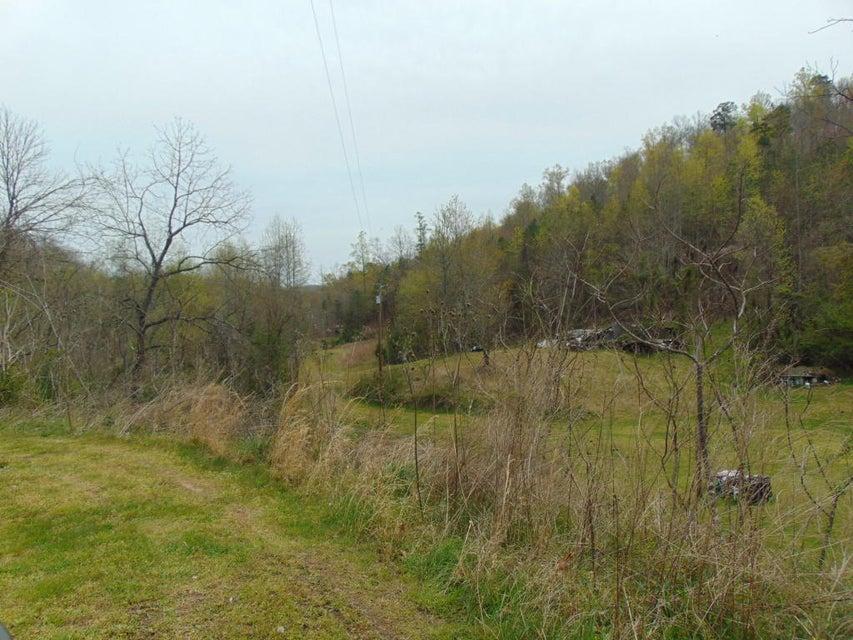 Terrain pour l Vente à Muriel Lane Jacksboro, Tennessee 37757 États-Unis