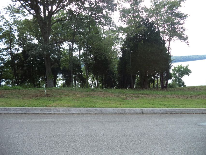 Land for Sale at Lot 30 Serenity Drive Lot 30 Serenity Drive Harriman, Tennessee 37748 United States