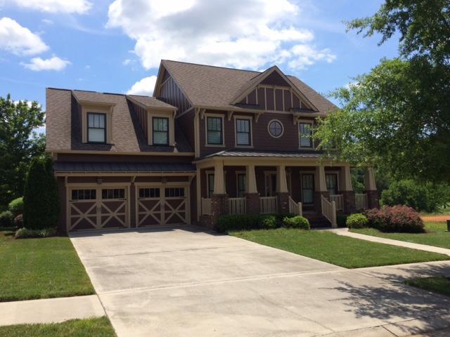 Частный односемейный дом для того Продажа на 741 Bobcat Run Drive Loudon, Теннесси 37774 Соединенные Штаты