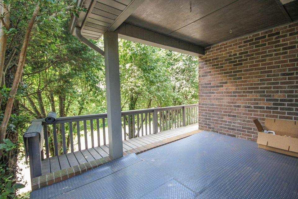 Additional photo for property listing at 4209 Legends Way 4209 Legends Way Maryville, Tennessee 37801 United States