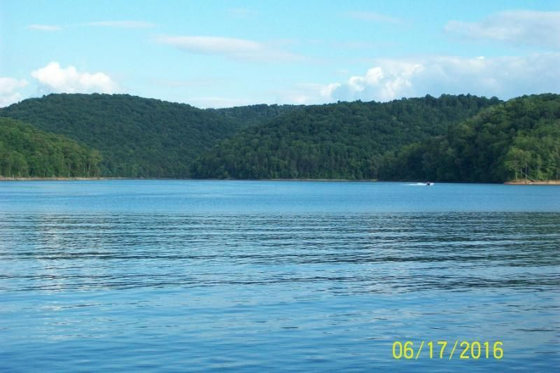 Land for Sale at Braden Road Speedwell, Tennessee 37870 United States
