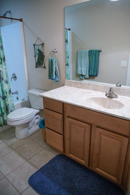 Additional photo for property listing at 321 Awohili Lane 321 Awohili Lane Loudon, Tennessee 37774 Estados Unidos
