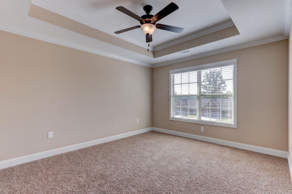 Additional photo for property listing at 5105 Sandy Knoll Way 5105 Sandy Knoll Way Knoxville, Теннесси 37918 Соединенные Штаты