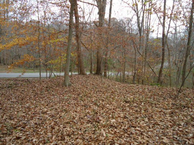 Additional photo for property listing at 273 Kenway Street 273 Kenway Street Cookeville, Tennessee 38501 United States