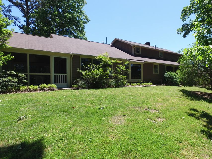 Additional photo for property listing at 3611 Householder Street 3611 Householder Street Pigeon Forge, 田纳西州 37868 美国