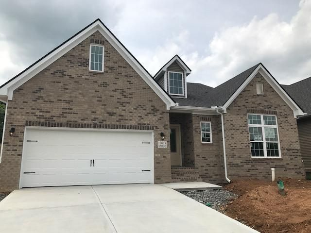 Additional photo for property listing at 12617 Hartsfield Lane  Knoxville, Tennessee 37922 United States