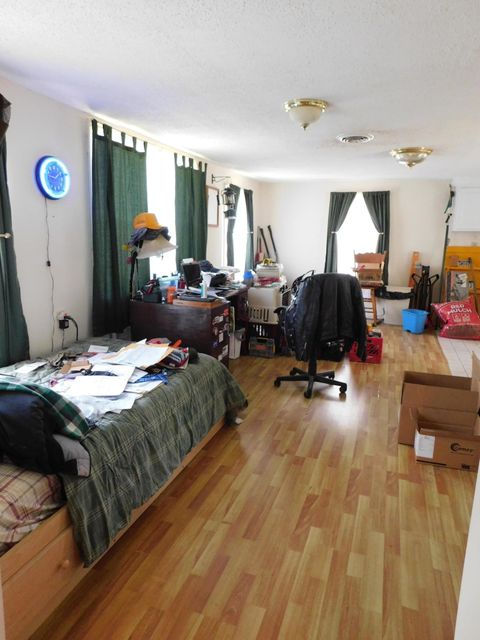 Additional photo for property listing at 187 NW Hannah Road 187 NW Hannah Road Cleveland, Теннесси 37311 Соединенные Штаты