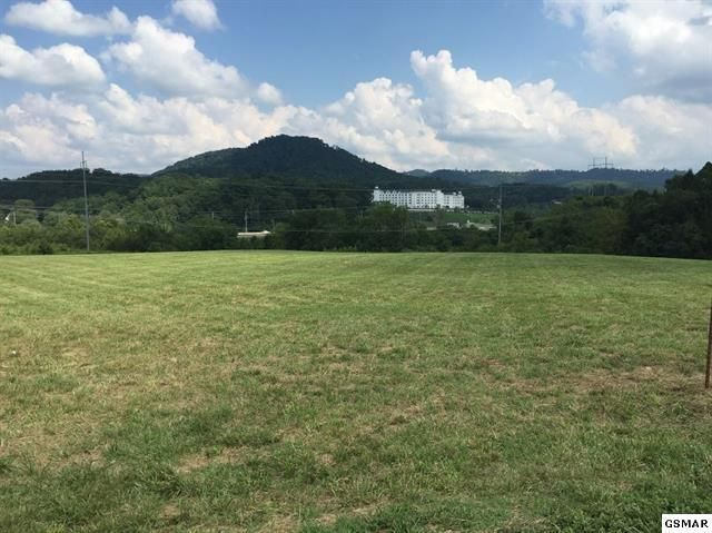 Land for Sale at Charlottes Court Charlottes Court Pigeon Forge, Tennessee 37863 United States