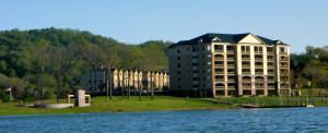 Condominium for Sale at 737 Waterside Circle 737 Waterside Circle Andersonville, Tennessee 37705 United States