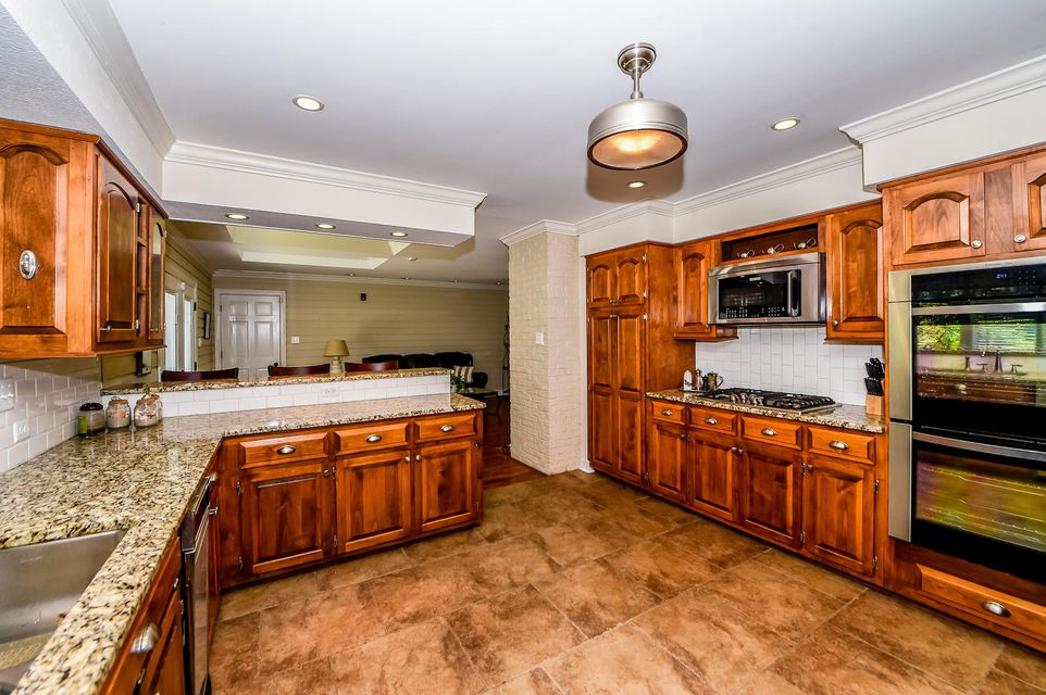 Additional photo for property listing at 1926 Belvedere Court 1926 Belvedere Court Maryville, Tennessee 37803 Estados Unidos
