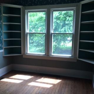 Частный односемейный дом для того Продажа на 324 N Kingston Avenue 324 N Kingston Avenue Rockwood, Теннесси 37854 Соединенные Штаты