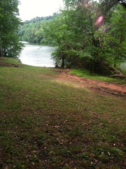 Additional photo for property listing at 206 Old Citico Rd Lot 30 206 Old Citico Rd Lot 30 Vonore, Tennessee 37885 United States