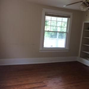 Additional photo for property listing at 324 N Kingston Avenue 324 N Kingston Avenue Rockwood, Tennessee 37854 United States