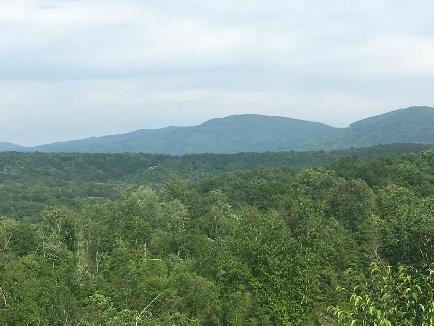 Land for Sale at 60 Rainbow Road Lancing, Tennessee 37770 United States