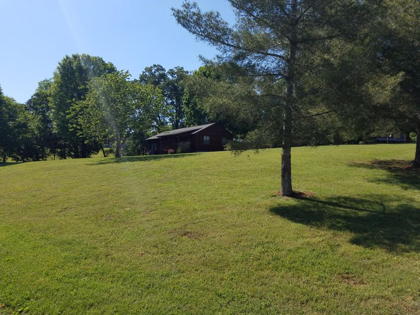 Single Family Home for Sale at 3209 Howell Road Mascot, Tennessee 37806 United States