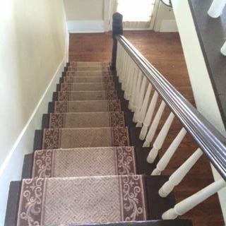 Additional photo for property listing at 324 N Kingston Avenue 324 N Kingston Avenue Rockwood, Теннесси 37854 Соединенные Штаты