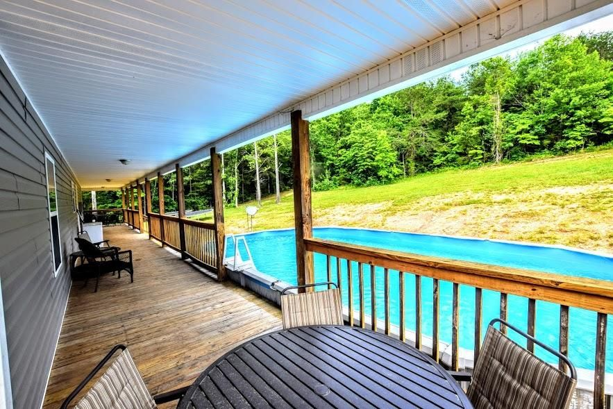 Additional photo for property listing at 1195 Golf View Lane 1195 Golf View Lane Dayton, Tennessee 37321 États-Unis