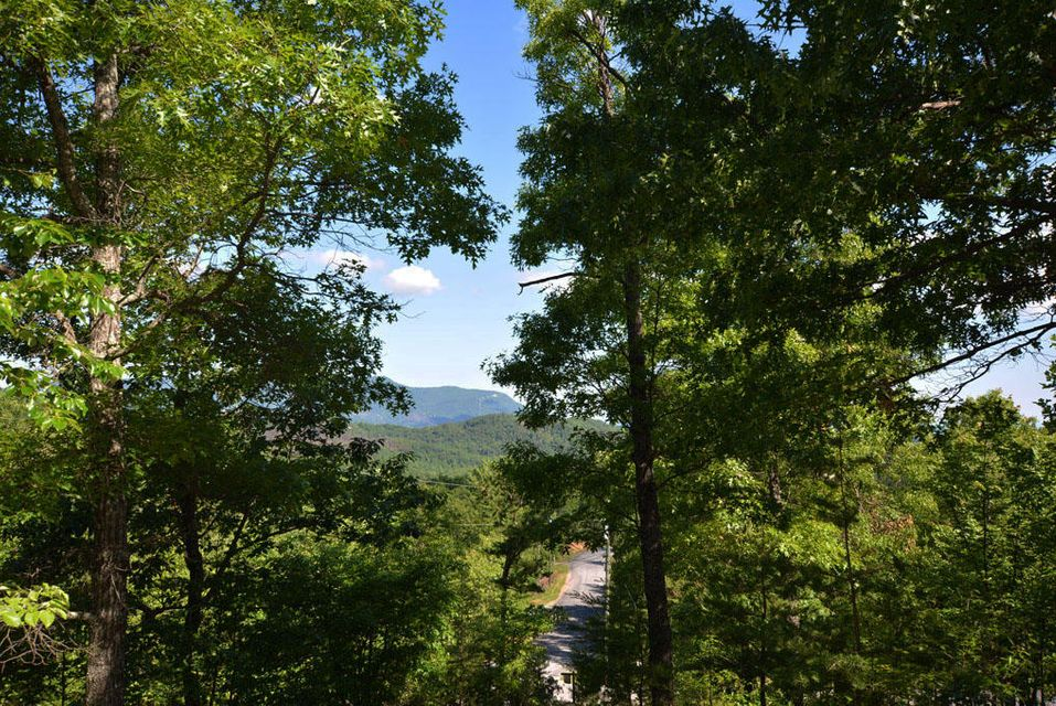 Additional photo for property listing at 2509 Misty Shadows Drive 2509 Misty Shadows Drive Sevierville, Tennessee 37862 United States