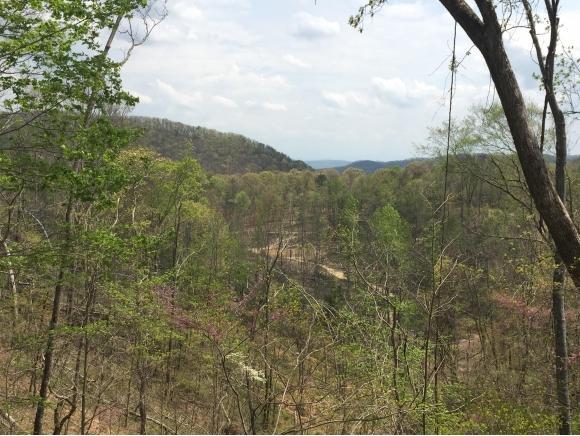 Terreno por un Venta en Mountain View School Road Rogersville, Tennessee 37857 Estados Unidos