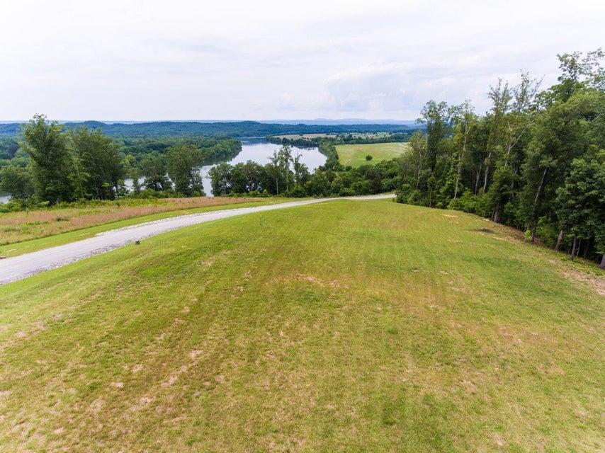 Additional photo for property listing at 82 & 83 Espalier Drive 82 & 83 Espalier Drive Decatur, 田纳西州 37322 美国