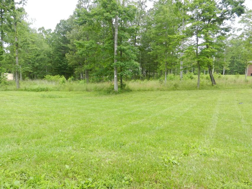 Terreno por un Venta en Lot 21 Toomey Road Lot 21 Toomey Road Oneida, Tennessee 37841 Estados Unidos
