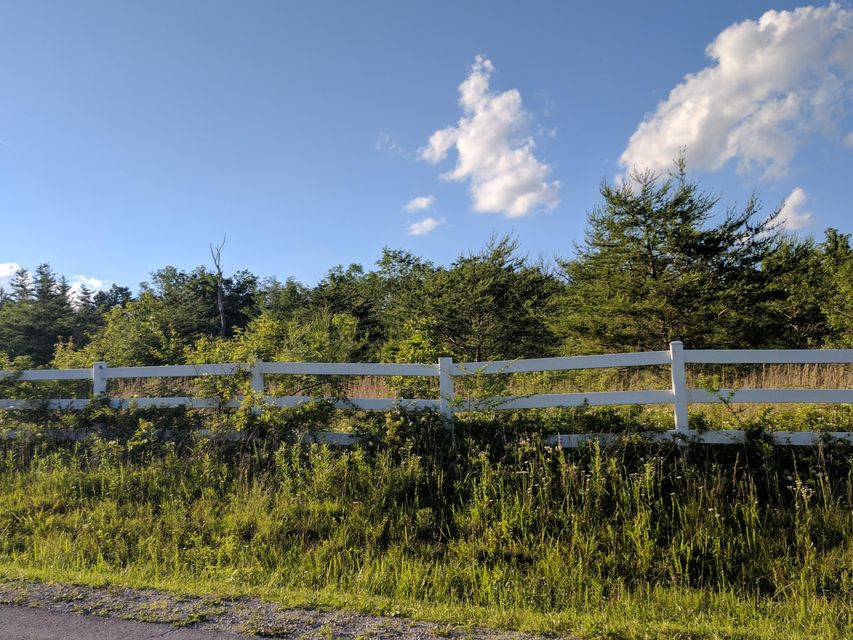 Additional photo for property listing at Dunbar Road Dunbar Road Crossville, 田纳西州 38572 美国