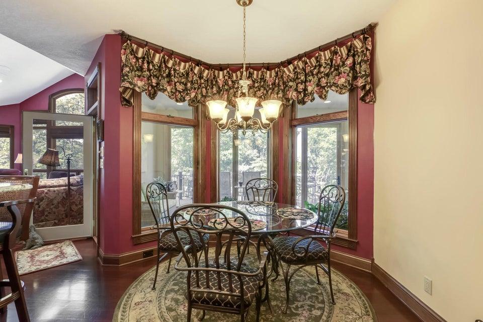 Additional photo for property listing at 628 Tanasi Lane  Loudon, Теннесси 37774 Соединенные Штаты