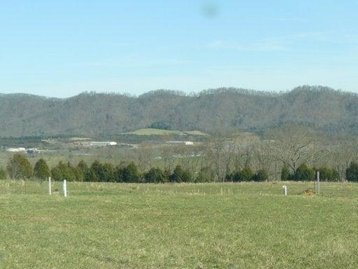 Additional photo for property listing at Lot 34 Imogene Lane Lot 34 Imogene Lane Tazewell, Теннесси 37879 Соединенные Штаты
