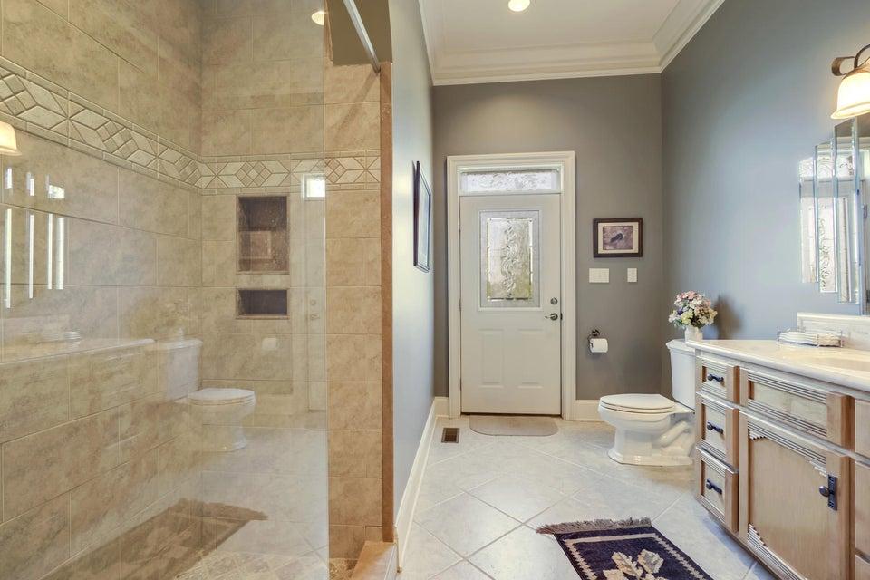 Additional photo for property listing at 326 Washita Lane 326 Washita Lane Loudon, Теннесси 37774 Соединенные Штаты