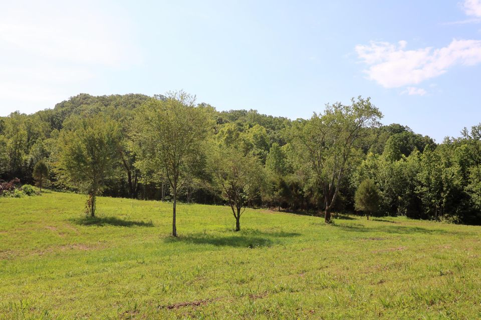 Additional photo for property listing at County Road 230 County Road 230 Niota, Теннесси 37826 Соединенные Штаты