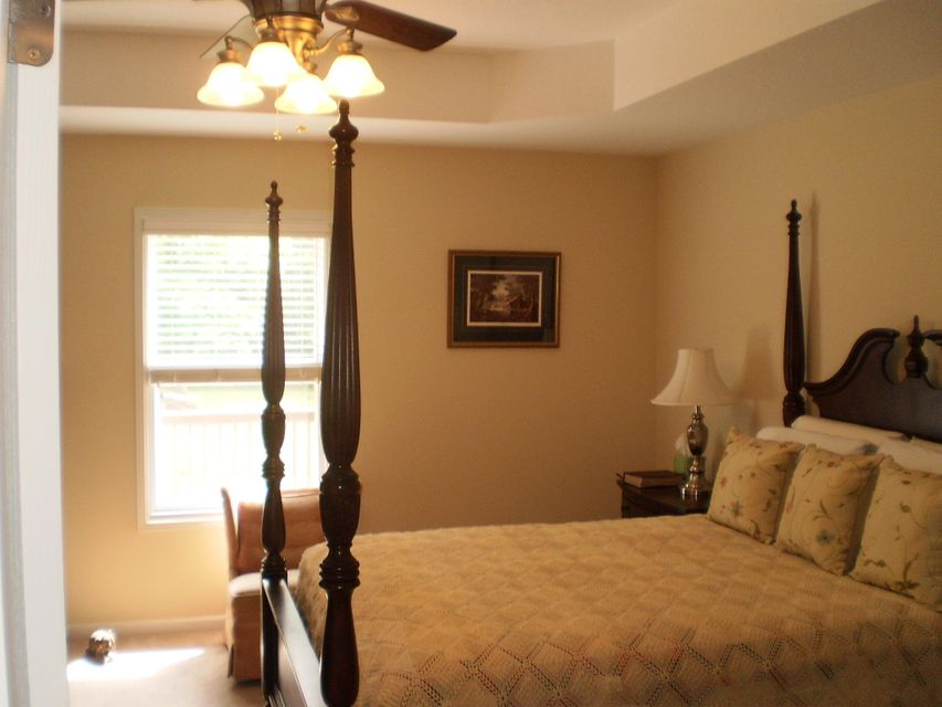 Additional photo for property listing at 1868 Sunset Ridge Drive 1868 Sunset Ridge Drive Crossville, Tennessee 38571 United States