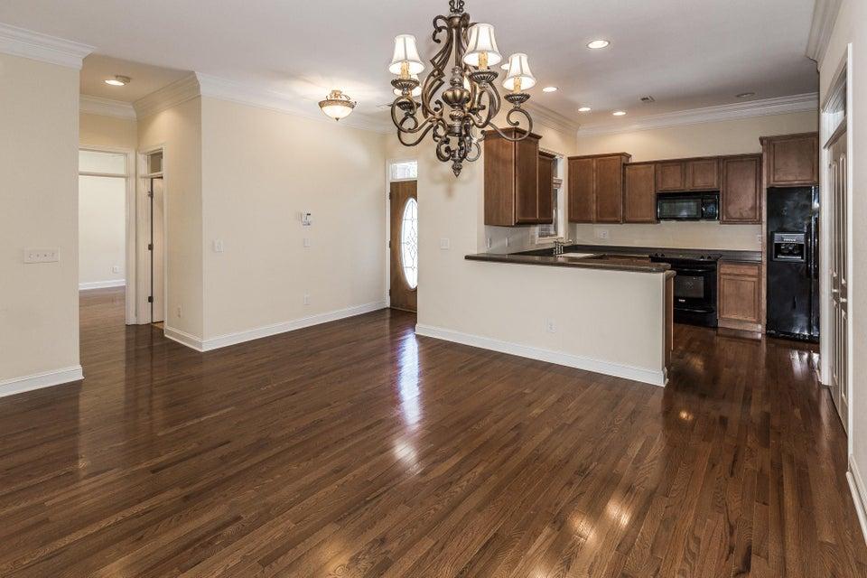 Additional photo for property listing at 2462 Mountain Drive 2462 Mountain Drive Lenoir City, Теннесси 37772 Соединенные Штаты