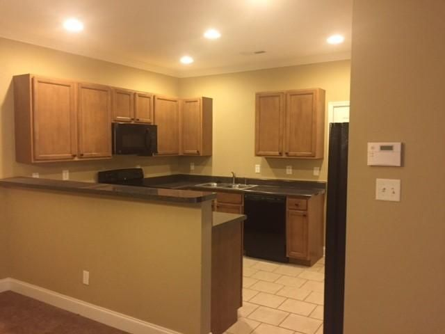 Additional photo for property listing at 541 Jacksonian Way 541 Jacksonian Way Lenoir City, Tennessee 37772 United States