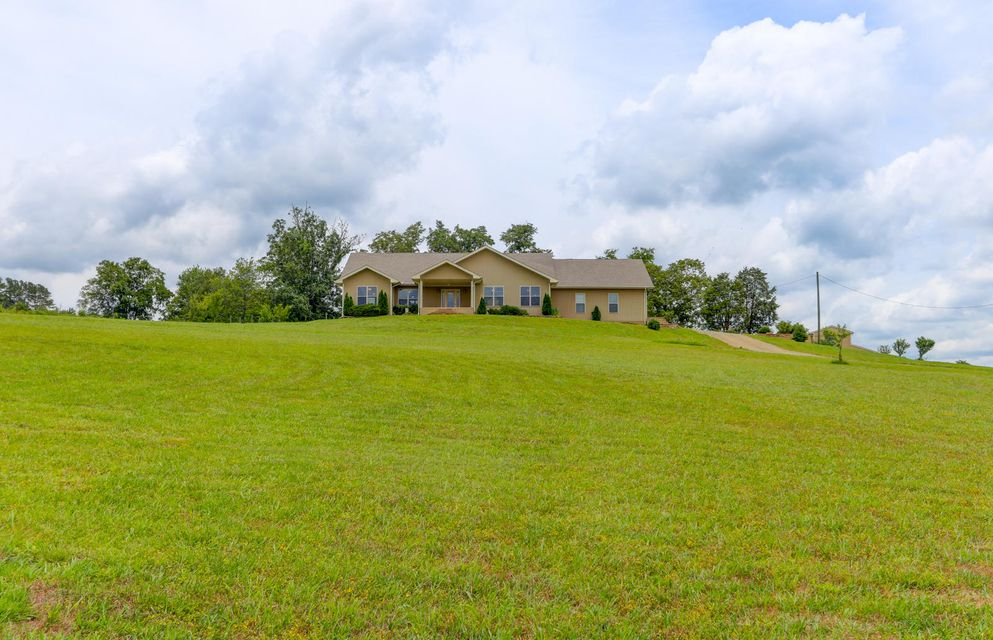 Additional photo for property listing at 1969 Rays Gap Road 1969 Rays Gap Road Sevierville, Tennessee 37876 Estados Unidos