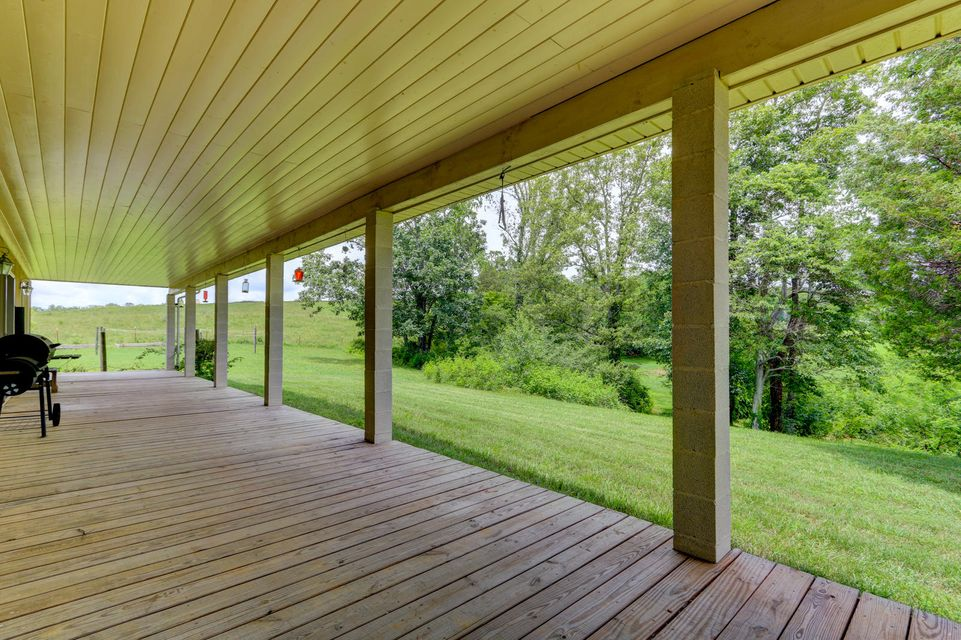 Additional photo for property listing at 1969 Rays Gap Road 1969 Rays Gap Road Sevierville, Теннесси 37876 Соединенные Штаты