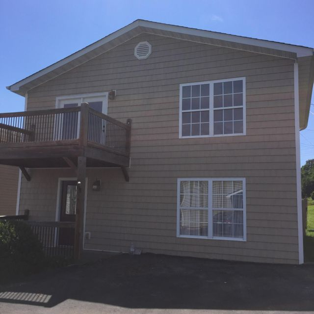 Maison unifamiliale pour l Vente à 178 Roberts Ridge 178 Roberts Ridge Rutledge, Tennessee 37861 États-Unis