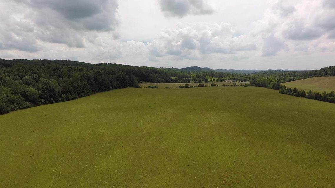 Land for Sale at 101 Acres Highway 68 101 Acres Highway 68 Niota, Tennessee 37826 United States