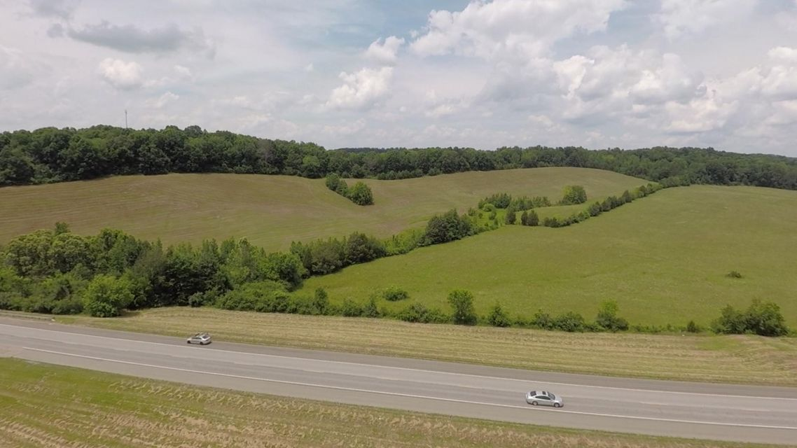 Land for Sale at 248 Acres Highway 68 248 Acres Highway 68 Niota, Tennessee 37826 United States