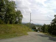 土地,用地 为 销售 在 Fork Horn Trail Fork Horn Trail 丹德里奇, 田纳西州 37725 美国