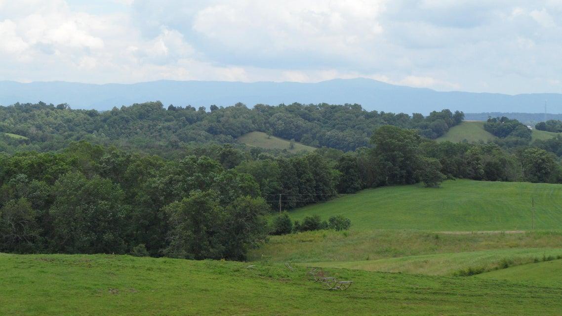 Земля для того Продажа на Tunnell Road Greeneville, Теннесси 37743 Соединенные Штаты