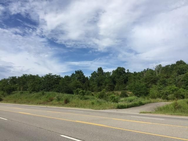 Commercial for Sale at Highway 25 E Tazewell, Tennessee 37879 United States
