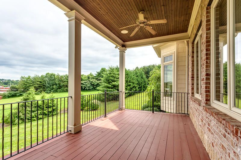 Additional photo for property listing at 9209 Atlas Lane 9209 Atlas Lane Knoxville, Tennessee 37922 United States