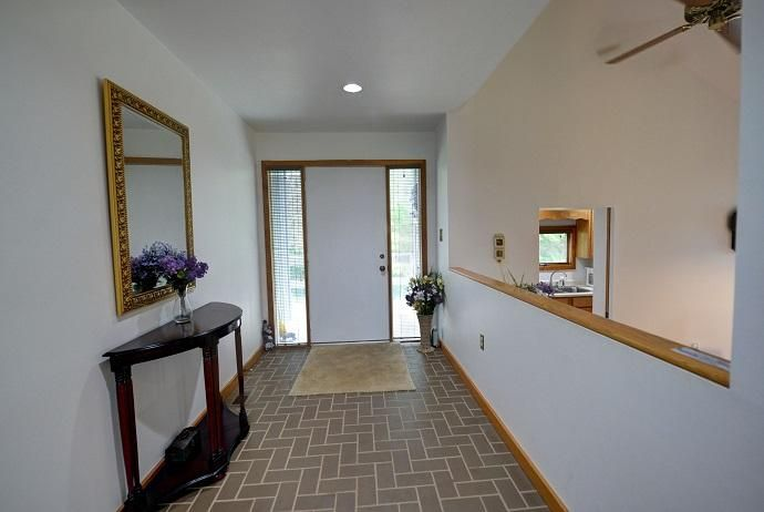 Additional photo for property listing at 1127 Scenic Lakeview Drive 1127 Scenic Lakeview Drive Spring City, 田纳西州 37381 美国