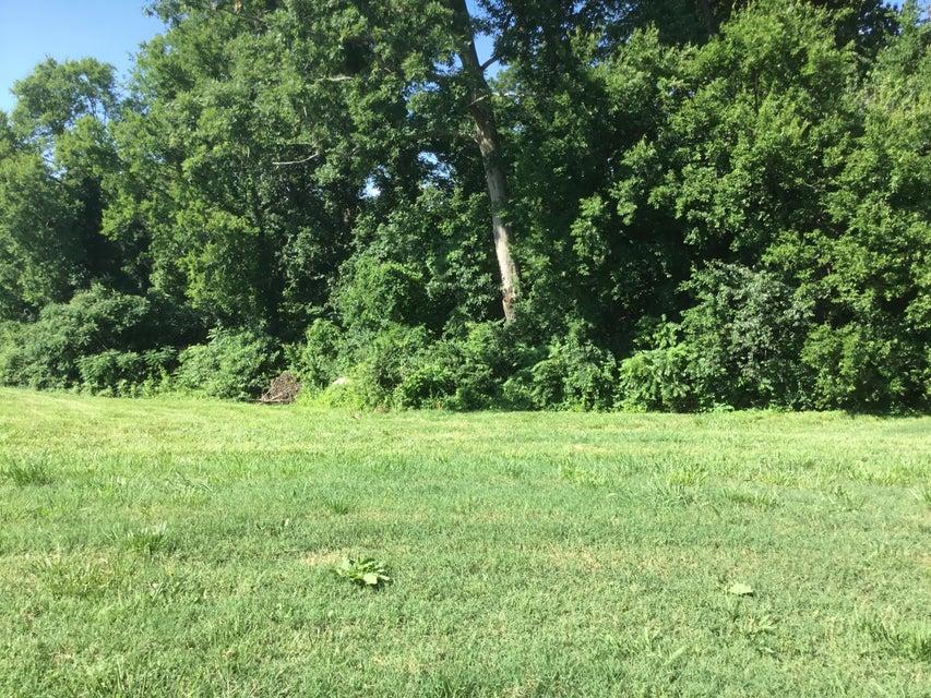 Land for Sale at Lot100 Bridgemore Lot100 Bridgemore Farragut, Tennessee 37934 United States